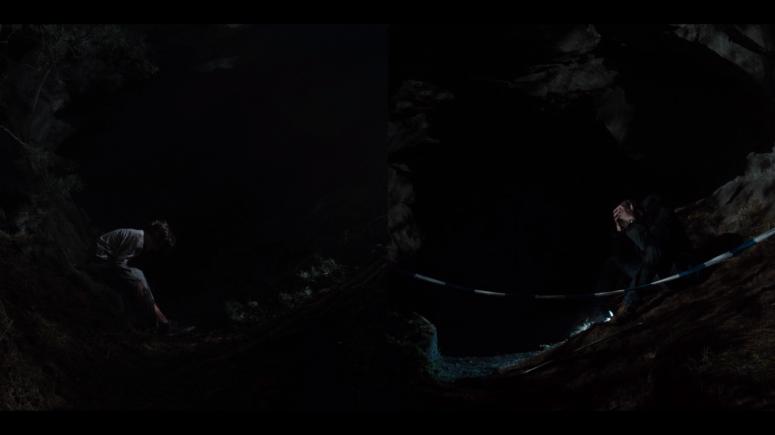 caverna 5.png