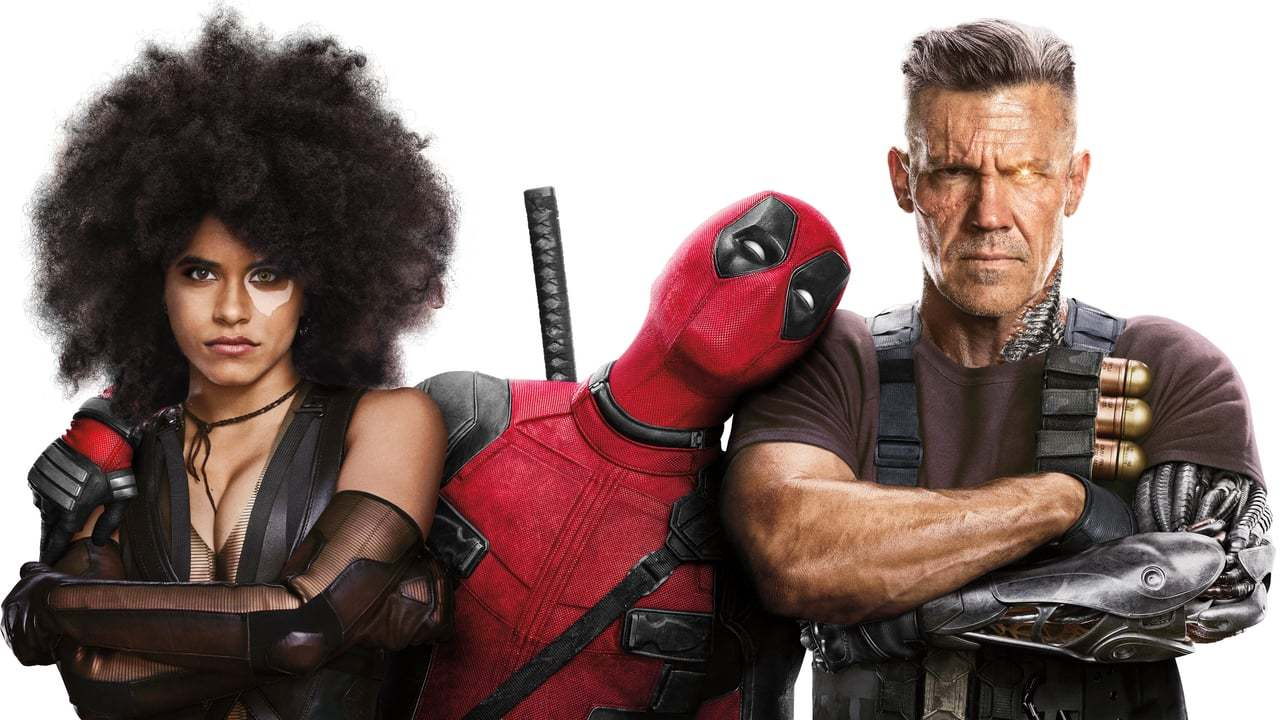 deadpool-2-is-getting-an-extended-cut_jn7g