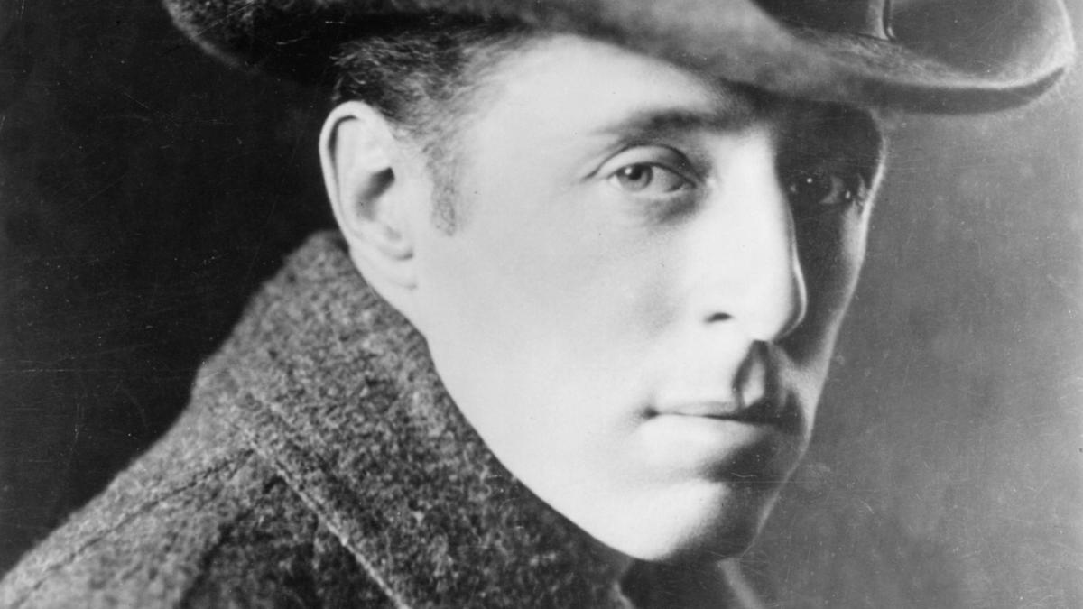 dw-griffith---controversial-film-pioneer