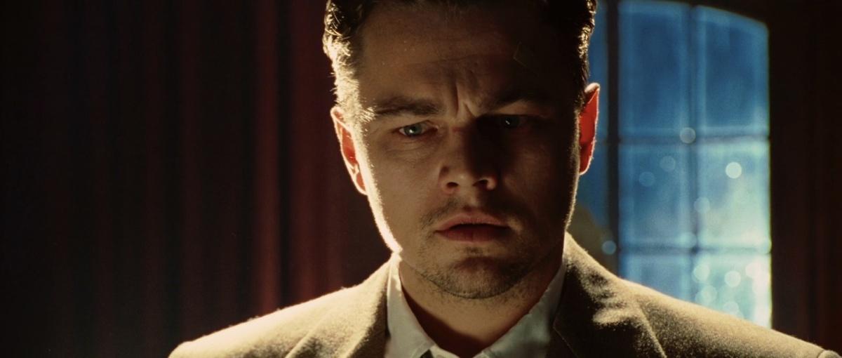 #Netflix | 5 filmes com Leonardo DiCaprio para o fim de semana