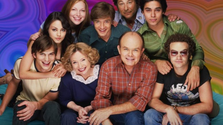 that-70s-show-1-990x556