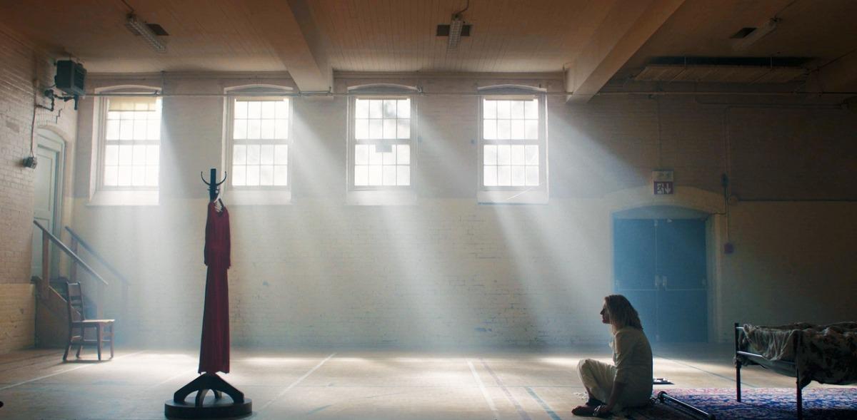 Crítica | The Handmaid's Tale - 2ª temporada