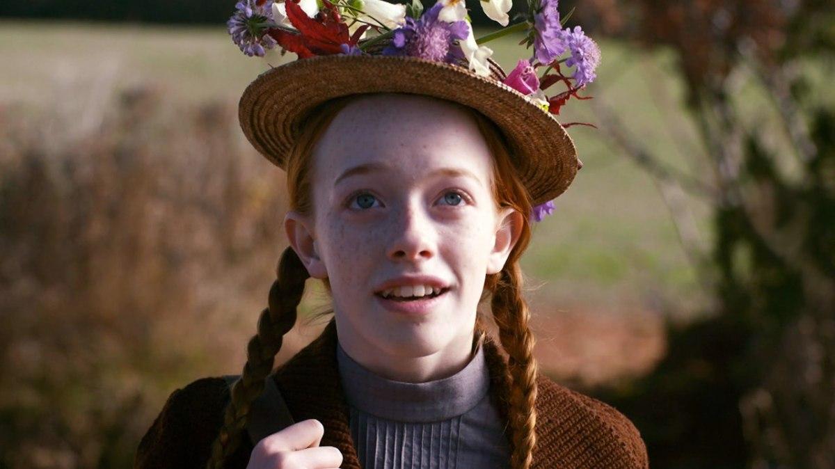 4 vezes que Anne foi feminista, e você nem percebeu