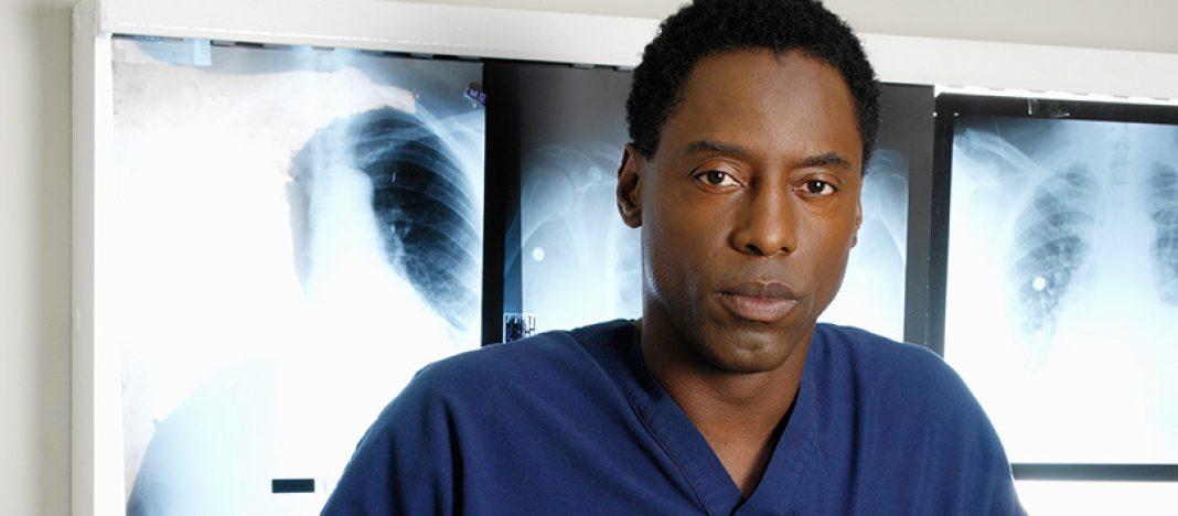 Dr.-Preston-Burke-1068x468