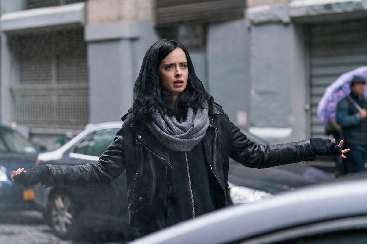 #Netflix | 4 séries que desafiam a física