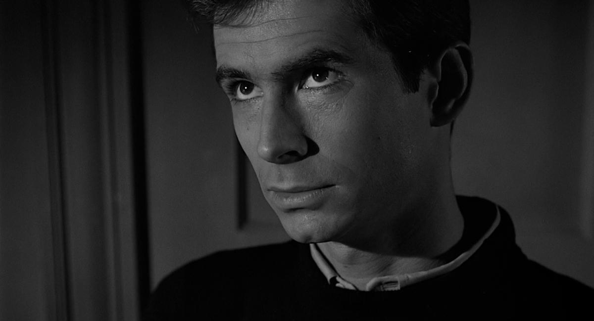Análise | A Psicose de Norman Bates
