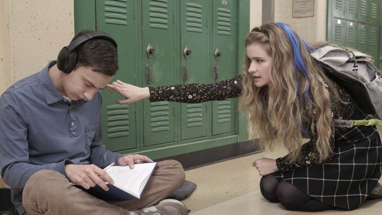 atypical-k8HB--1240x698@abc