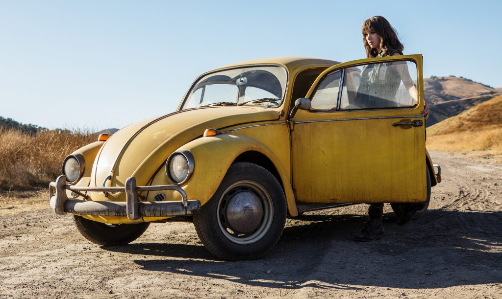 First_Look-Spin-off-de-Transformers-Bumblebee-1024x611