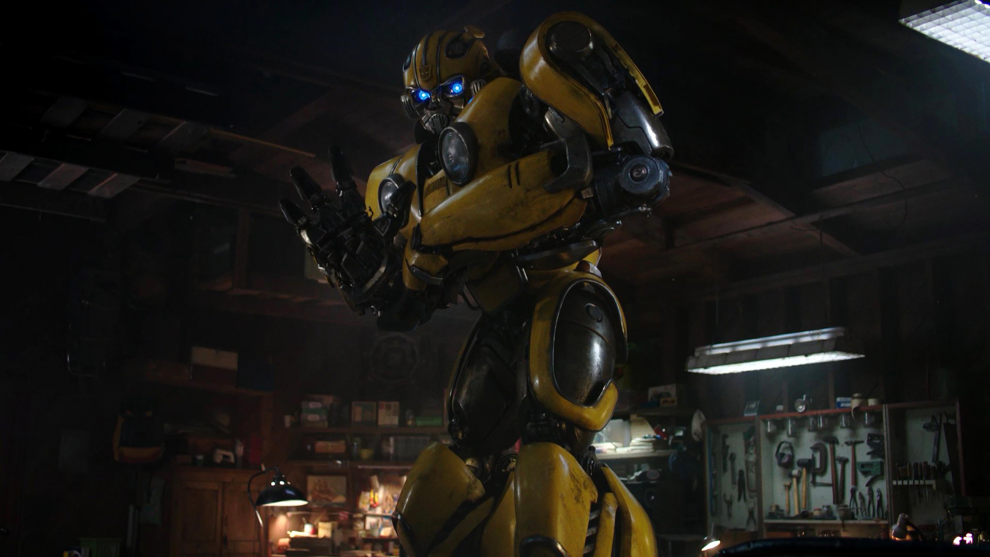 bumblebee-movie-4k-2018-s0.jpg