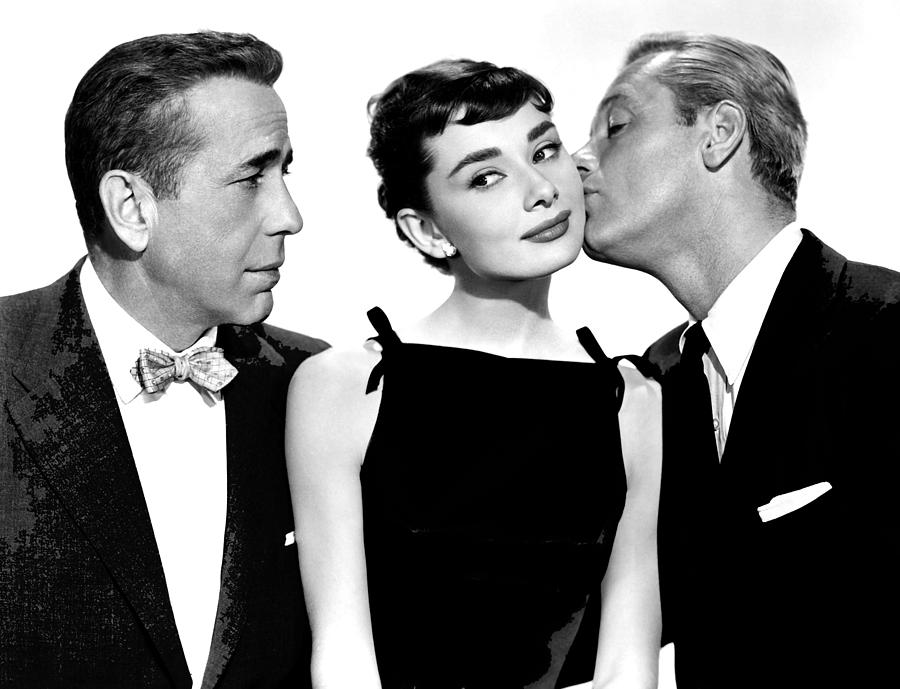 humphrey-bogart-audrey-hepburn-and-william-holden-sabrina-1954-2015-david-lee-guss