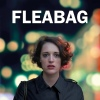 Personagem | Fleabag